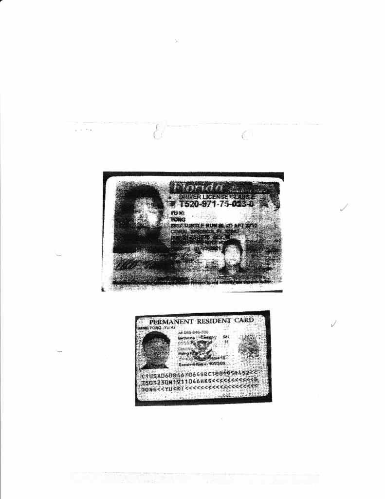 DIASP: El expediente secreto del escándalo por armas en Panamá