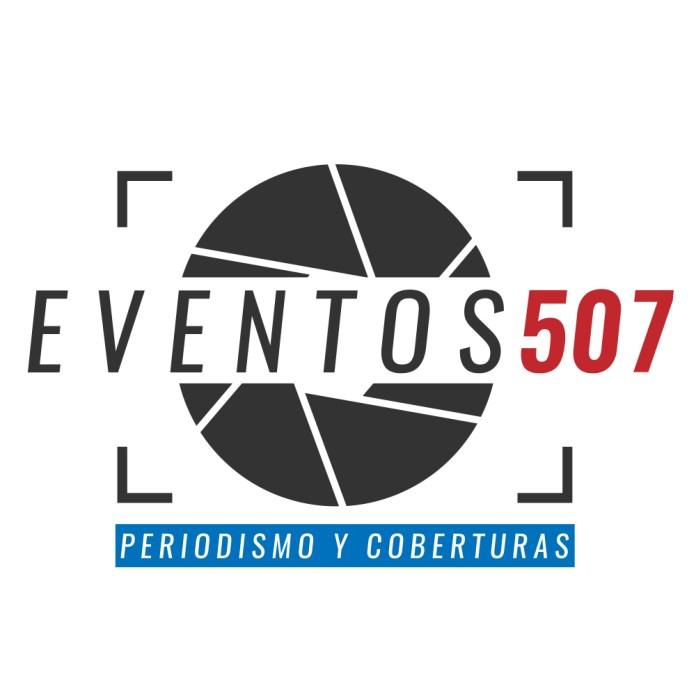 Eventos507