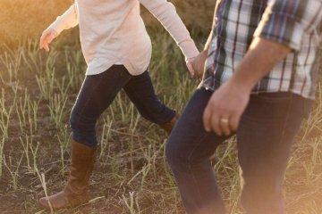 Consulta de pareja online o presencial