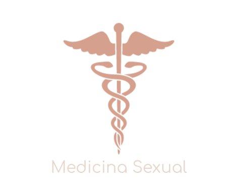 Medicina sexual