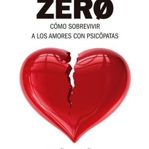 portada-amor-zero-el-divan-rojo