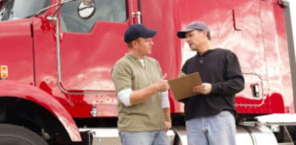 Form & Manner Violations can be easily avoided by ELDs
