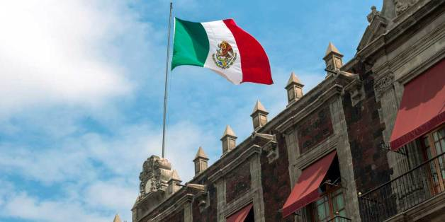 9th Circuit Court of Appeals Settles Mexican Truck Permits Issue