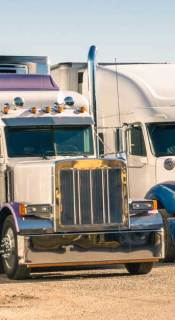 What's the Difference Between E-log Mobile Apps, ELDs, and AOBRDs?