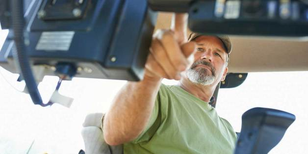 Trucking Industry in Final Stages of its Preparation for ELD Mandate