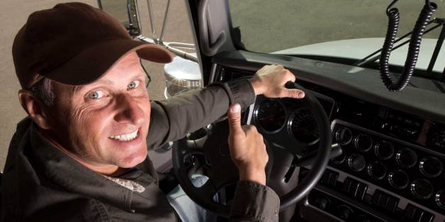 KeepTruckin Stands Out as a Favorite Among ELD Users