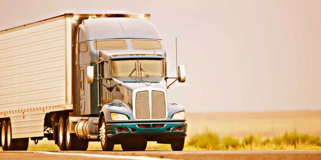 A Quick Glance At The Post ELD World Enforcement, Adoption, And Market Conditions