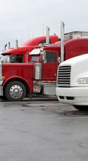 The ATA Marks the ELD Implementation Date as a New Era for Trucking