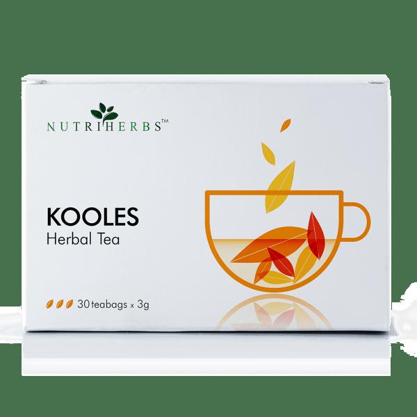 Kooles