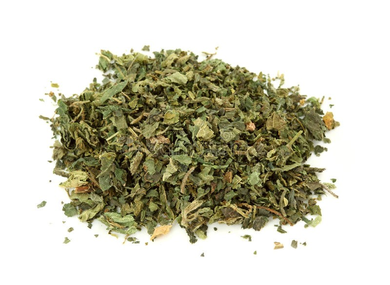dried-nettle-tea-11822755