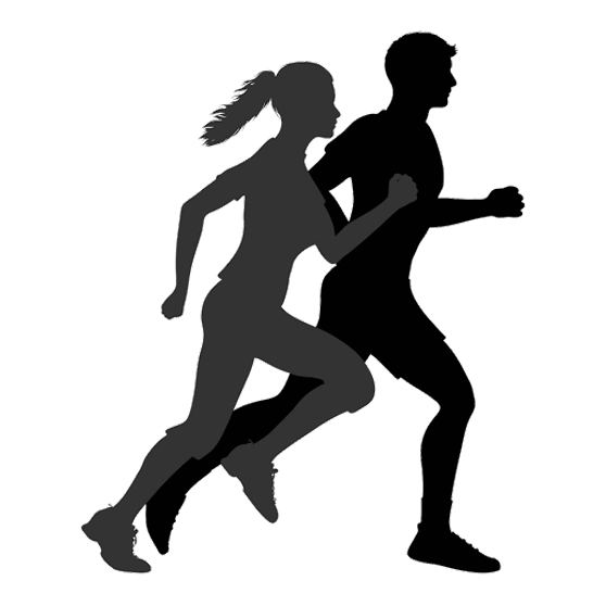 exercise png