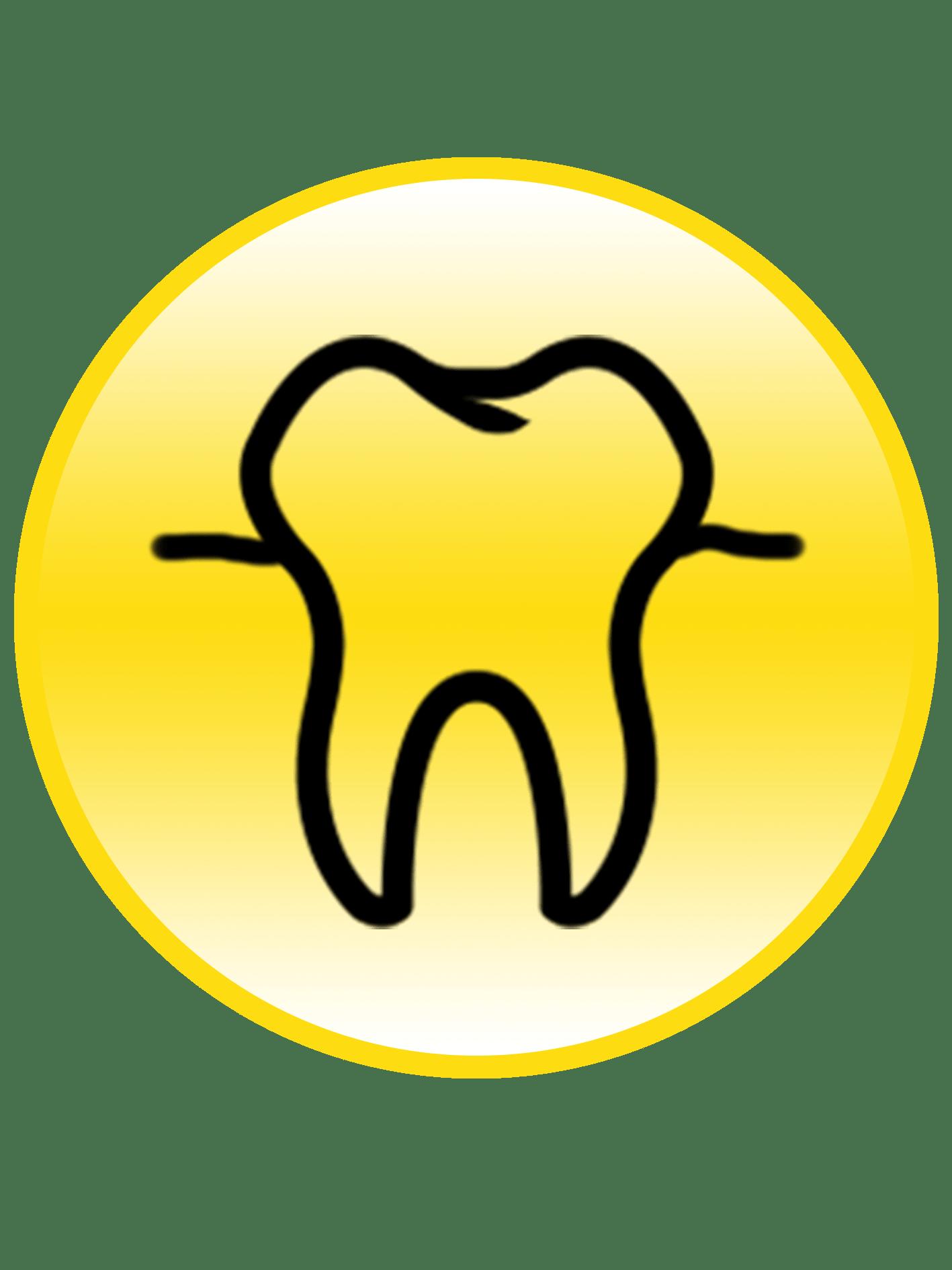 last teeth