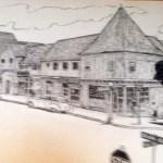 Old Del Mar