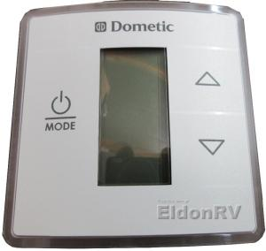 Dometic Bluetooth Thermostat Wiring Diagram  Somurich