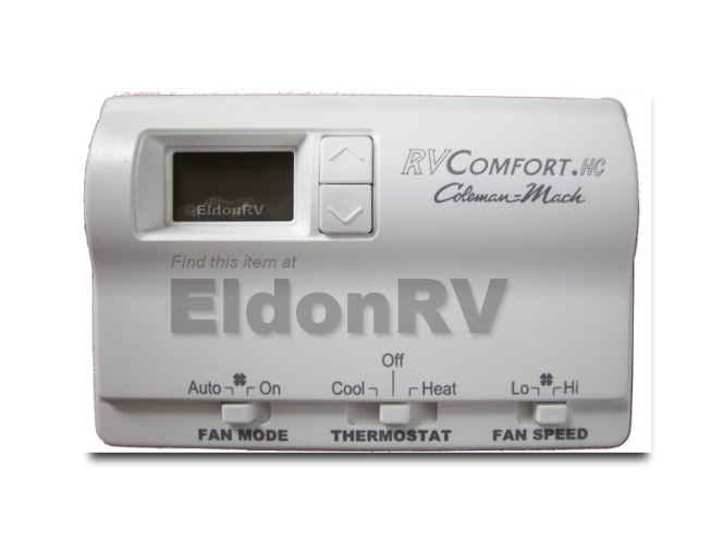 coleman evcon air conditioner wiring diagram coleman coleman air conditioner thermostat wiring diagram wiring diagram on coleman evcon air conditioner wiring diagram