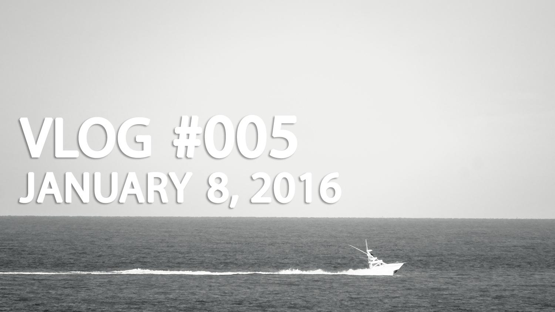 vlog-day-5-thumbnail