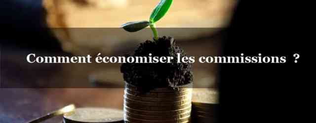 ne pas payer commissions booking airbnb