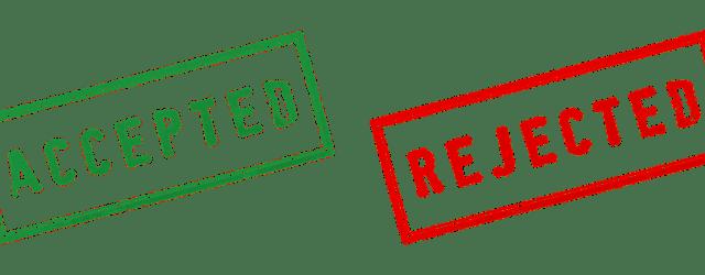 permis de louer investissement immobilier