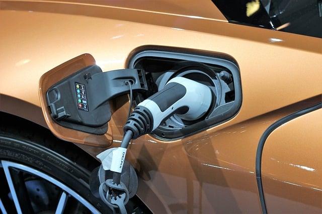 calcul frais kilometriques essence LMNP LMP