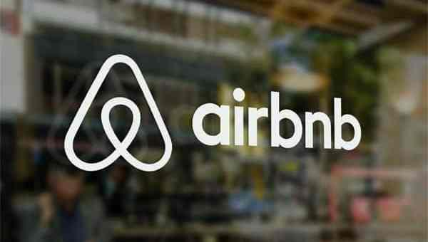 Problème connexion airbnb plateforme