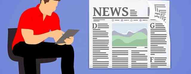 news location saisonniere