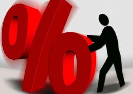les frais de commissions appliqués par les OTA