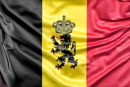 Vivaweek location belge