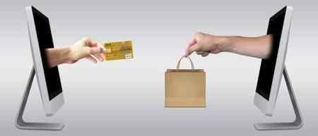 strategies differentes paiement airbnb booking abritel
