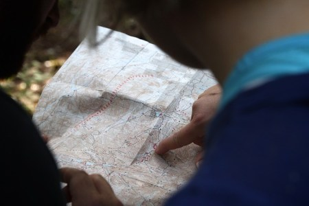 bon coin immobilier carte localisation