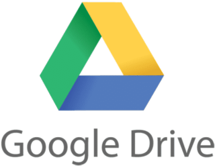 application airbnb google drive