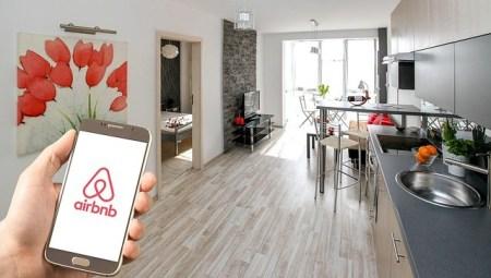 contacter airbnb téléphone