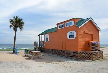 exemple nom location vacances mer plage