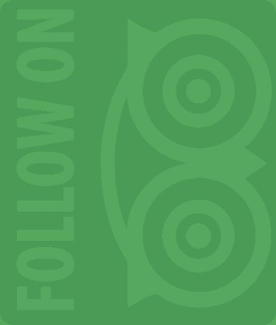 tripadvisor annonces location courte durée
