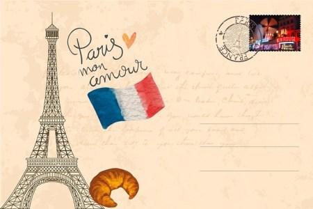 meublé-tourisme-paris-compensation