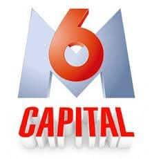 m6 capital eldorado immobilier