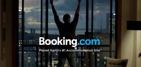 booking-airbnb