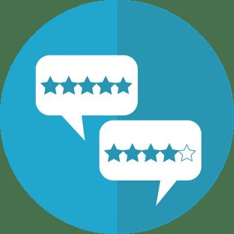 Avis expériences airbnb