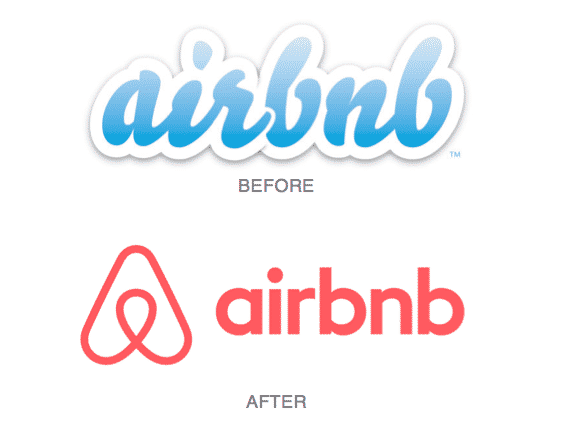 comparaison-logo-ancien-et-nouveau-airbnb