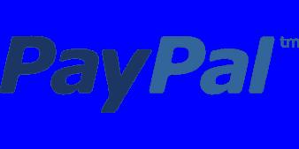 moyen de paiement sans carte de credit