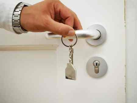 avantages de la location de chambre chez l'habitant