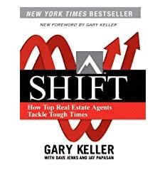 livre de Gary Keller