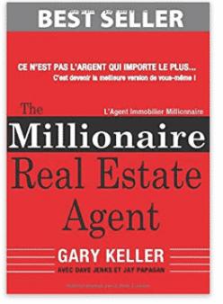 Livre de Gary Keller, Dave Jenks, & Jay Papasan