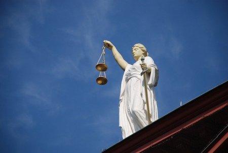 La jurisprudence en cour d'appel ou cour de cassation est constante