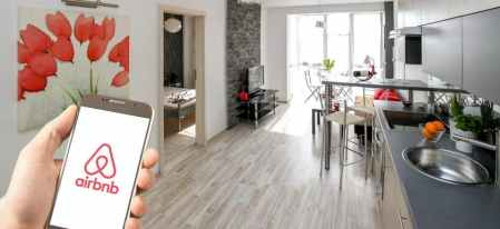 les risques de sous louer sur Airbnb