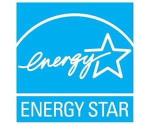 energy star economies energie