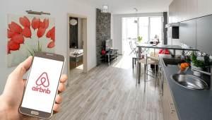 Assurance Airbnb pour les Hôtes : Ce Qu'ils ne Vous Disent Jamais...
