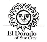 El Dorado of Sun City
