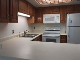 10330 W Thunderbird Blvd APT C320, Sun City, Arizona 85351, ,1 BathroomBathrooms,1 Bedroom Condos,For Lease,W Thunderbird Blvd APT C320,1091