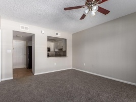 10330 W THUNDERBIRD Boulevard, Sun City, Arizona 85351, ,1 BathroomBathrooms,1 Bedroom Condos,For Sale, W THUNDERBIRD Boulevard,1,1093
