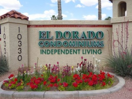 10330 W Thunderbird Blvd Apt B308, Sun City, Arizona 85351, ,2 BathroomsBathrooms,2 Bedroom Condos,For Sale,W Thunderbird Blvd Apt B308,1094